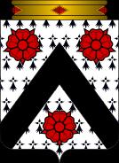 [Seigneurie d'Escouché] La Viganière   166236Viganiere134c