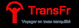 TransFr