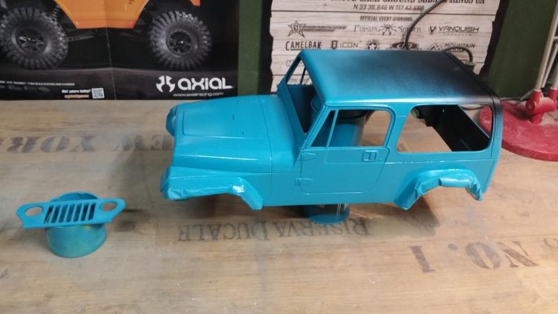 Jeep TJ Unlimited  16642720141006124815