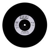 La discographie St Philip's Boy Choir / Angel Voices 166528Side1small