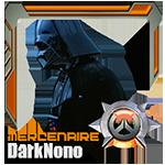 DarkNono