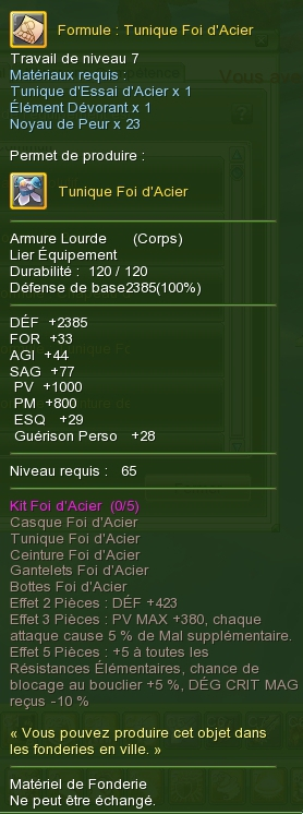 Kassadine  dernier boss 166769FlauKassadine02
