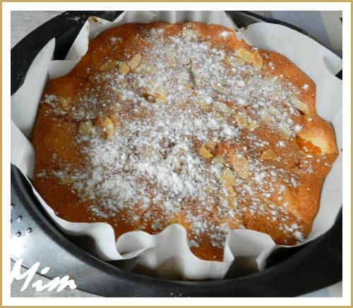Gâteau express aux abricots + photo 167010Gteauexpressauxabricots001
