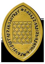 Annonces diplomatiques 1670883ulx