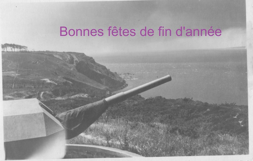 Joyeuses Fêtes et  Meilleurs Voeux de Bonne année  - Page 4 167190fin2013