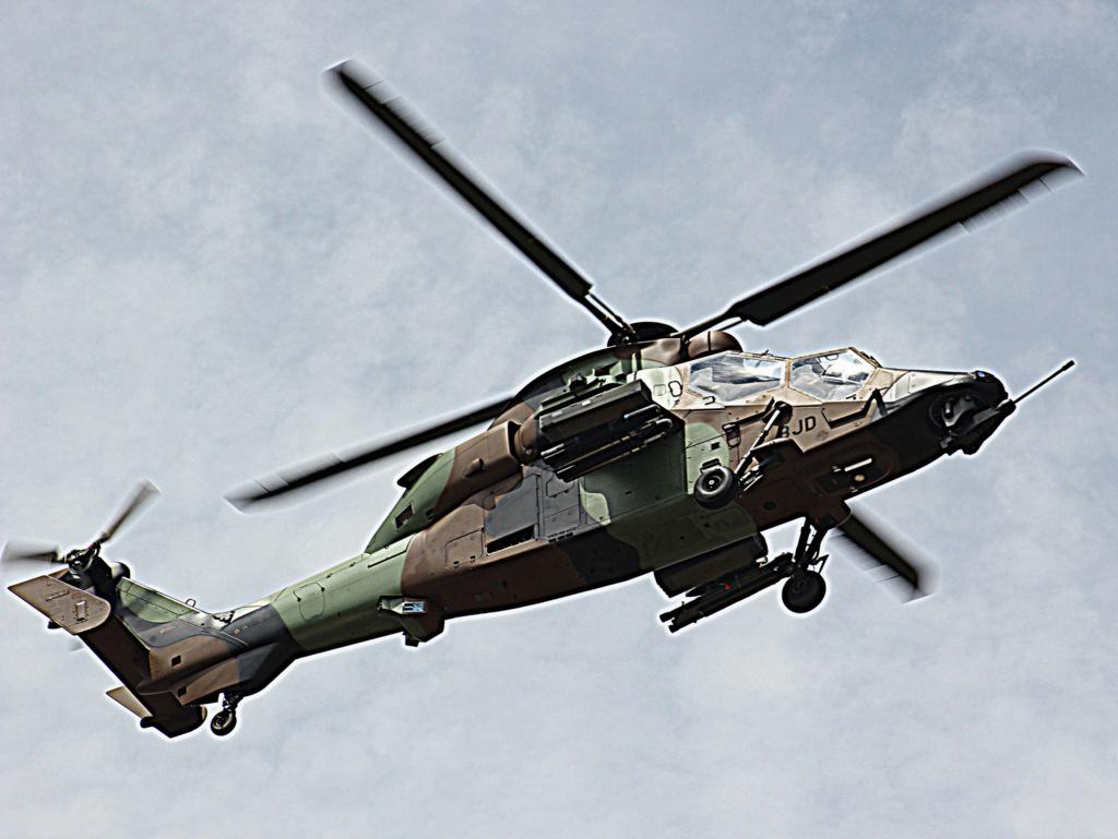 EC665 Tigre 167864IMG2521