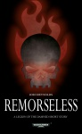 Legion of the Damned: Digital Collection 168123Remorseless