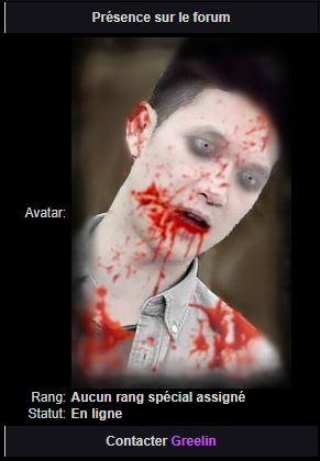 Vote avatar thème Zombie 168363Capture2