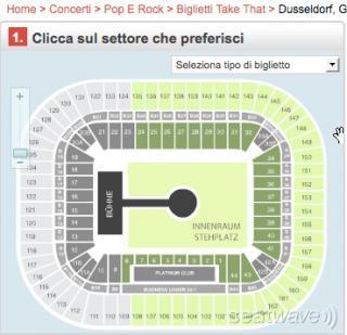 plans des stades européens 16856010vi