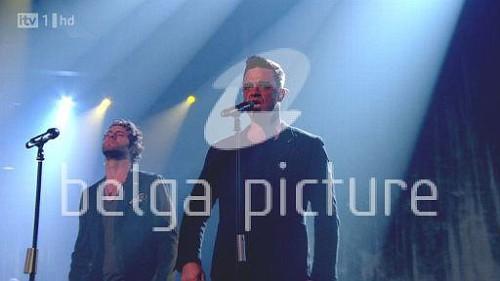 TT à X Factor (arrivée+émission) 16919423513180vijpg