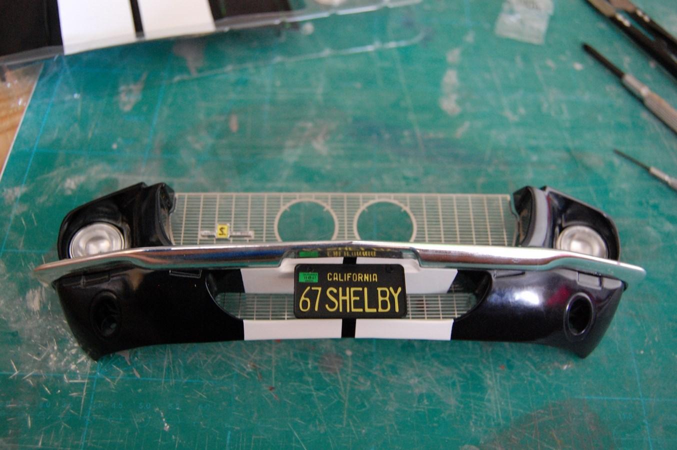 Shelby GT500 1967  de Altaya échelle 1/8° 169472ShelbyMustang19678Copier