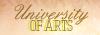 • Les Amazing's Partenaires; 169580uoa2