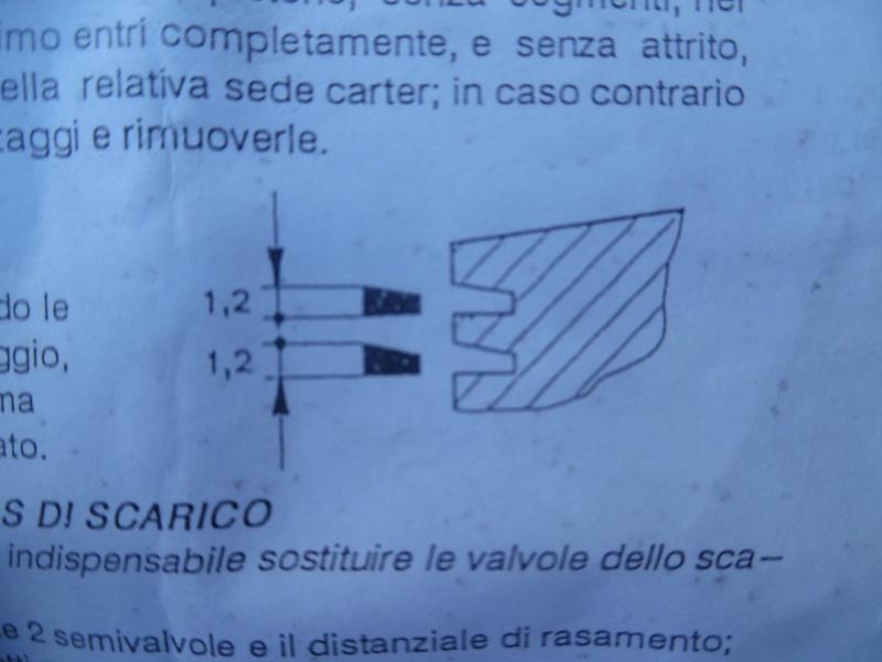 problème après montage kit malossi - Page 3 170367SAM2597