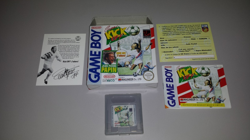la gameboy collection FAH (Mise à jour photos des jeux en boite) - Page 5 17089320141009091733