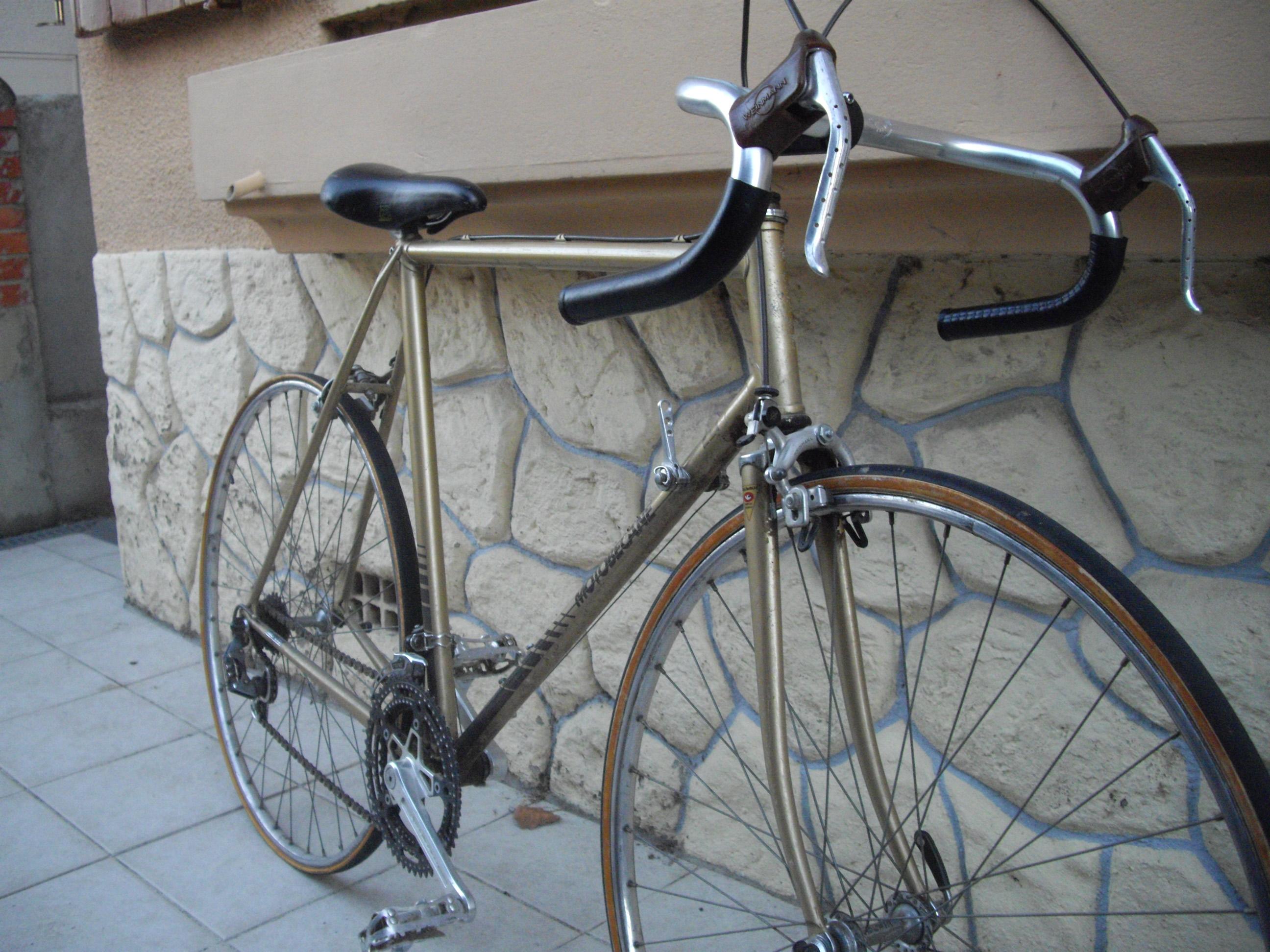 Motobécane C5 1979 171006IMGP2778