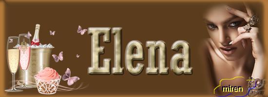 Nombres con E - Página 3 171192Elena