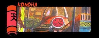 Naruto Shinobi Chronicles 171322Konoha