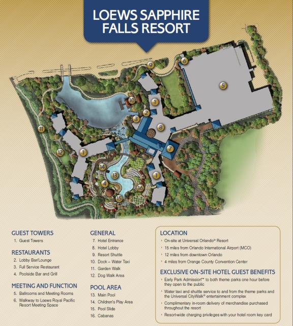 [Universal Orlando Resort] Les hôtels - Page 4 171809sh1