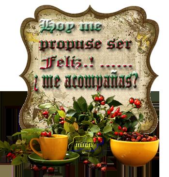 Proverbios , citas , postales  172286cita4