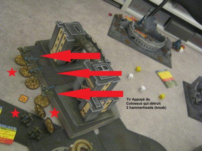 [Epic 40K] Campagne Narrative : Assaut sur Zebra 172432IMG0440