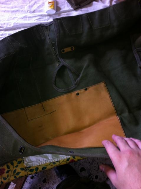 Ventes de matos pour des tenue sympas 172510IMG1024