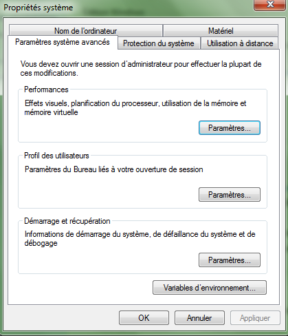 [TUTO] Comment installer le SDK Android [Package SDK Tools][28.11.2013] 172644path2