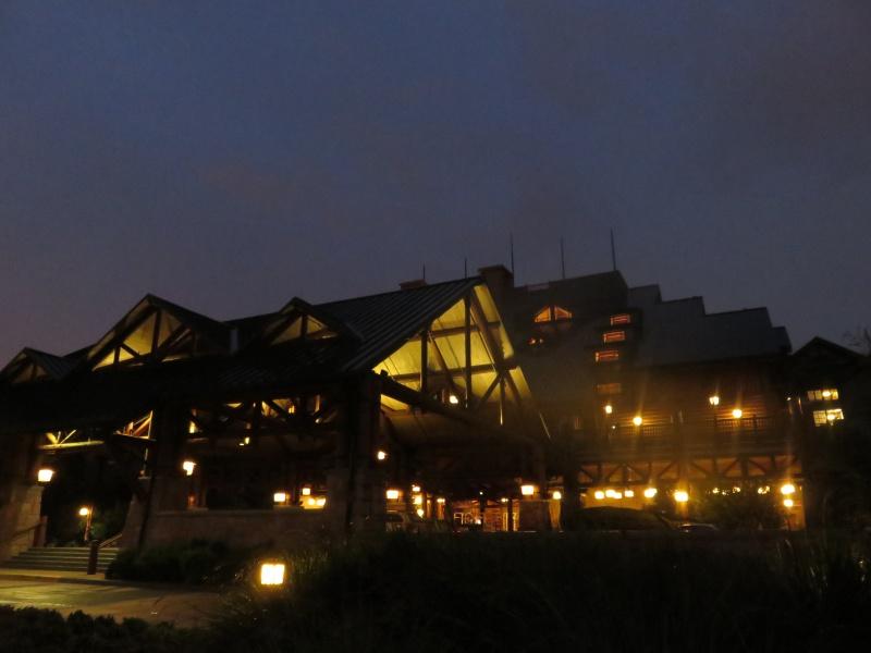 Walt Disney World + Universal Studios + Sea World + Busch Gardens Summer 2014 - Page 2 172689IMG0406