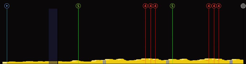 Tour de Belgique 173197PCM0004