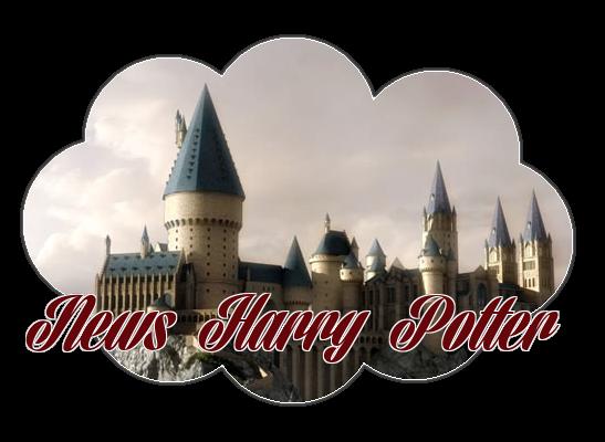 News Harry Potter 173512newshp