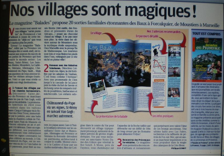 GEOGRAPHIE ET FLORE  MEDITERRANEENNE  ............ - Page 2 174168IMGP4707