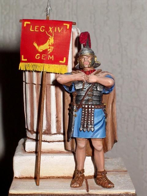Vitrine de Phil54 - Nains Warhammer 1744102002Romain