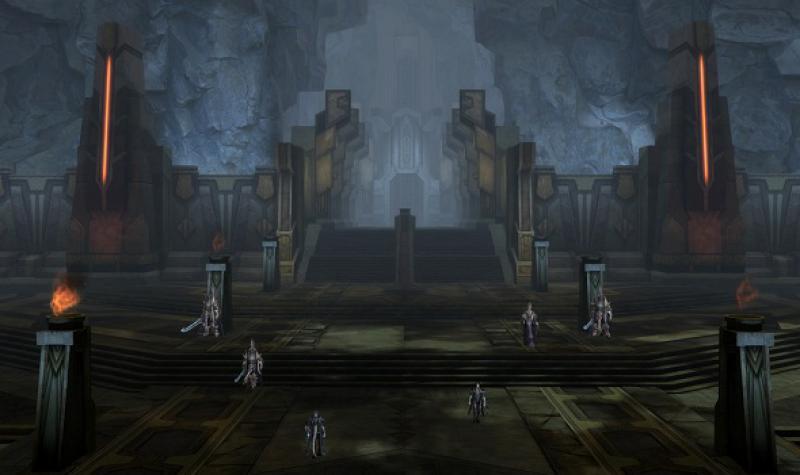 Temple de Beshmundir (Guide) 174604beshmundirtemple