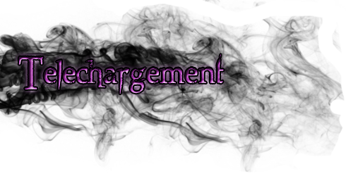 Noctis 174999Tlchargement