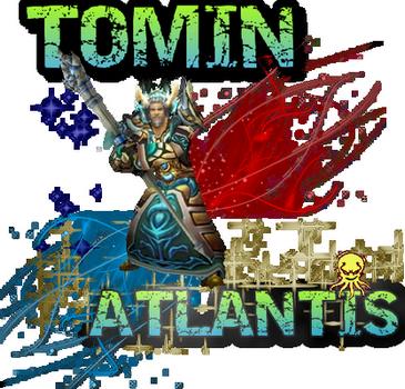 Présentation de Titons 174999tomin