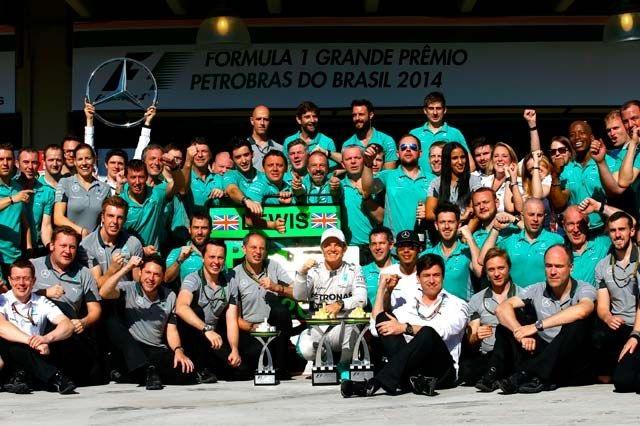 F1GP du Brésil 2014 : Victoire Nico Rosberg 1751362014NicoRosberg1