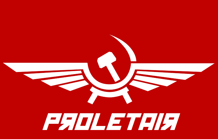"""Compagnie Natioanle du Valdisky : """"Proletair"""" 175229proletair12"""