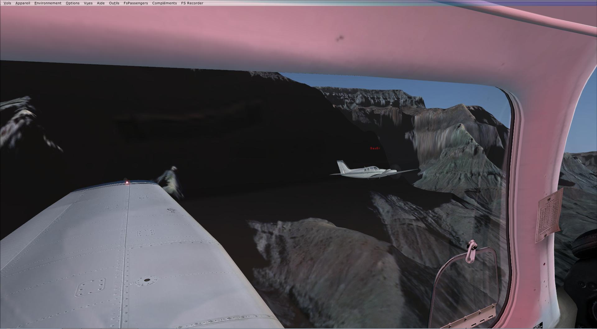 Le Grand Canyon 1754302013618222623839