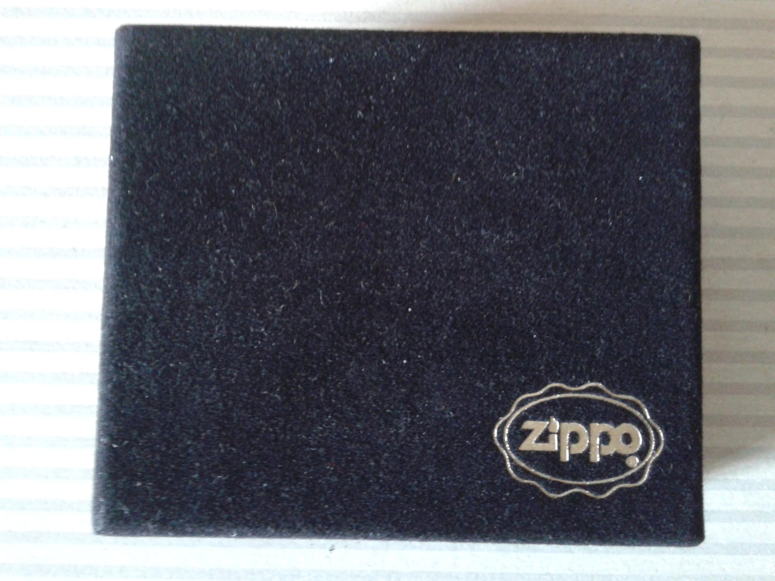 Les boites Zippo au fil du temps - Page 2 17557320170727130645