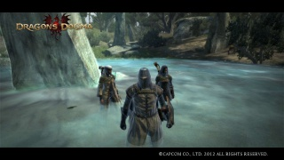 Dragons Dogma 175661CapturedcranDragonsDogma5
