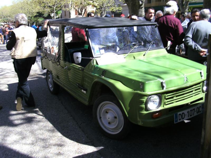 (48)[09/04/17]sortie les vieilles roues Cévenoles  175761ponteils9042017016