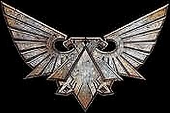 [Fluff] L'Aquila impérial 175885aquila13