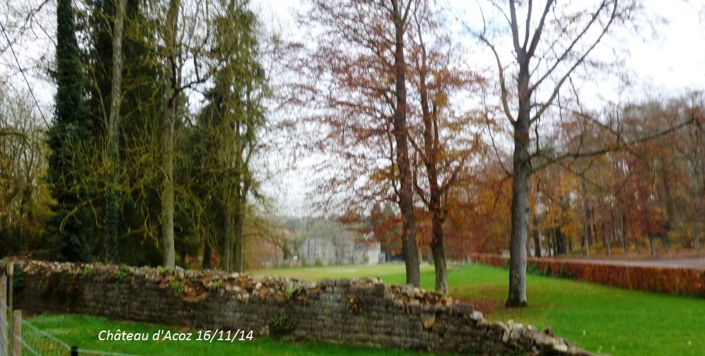 CR imagé de la balade du 16/11/14 autour de Dinant 1764121515