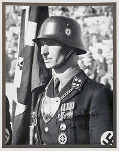 Jakob Grimminger(1892/1969) 176527grimmingerramonsbfdb9