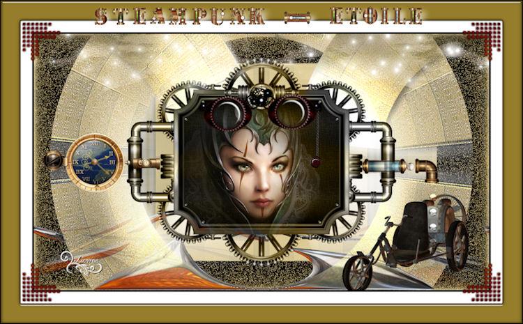 Tuto Steampunk_2 PSP  176594licorne78