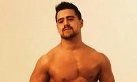 Hoshi Pro Wrestling ◘ Roster  17681705e588b30b1a0c673a98985ea75d32a5
