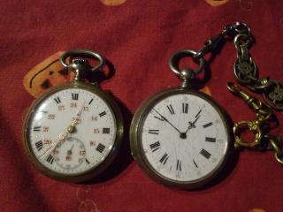 montres a goussets  176961P1010974