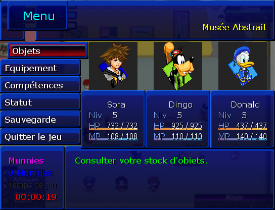 SCRIPTS KINGDOM HEARTS ABS + MENU 177453Sanstitre2