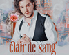 ♦ Clair de Sang 17772464b1