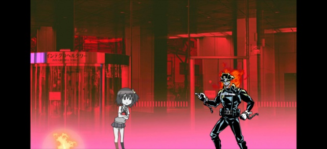 [2.0] Caméos et clins d'oeil dans les anime et mangas!  - Page 9 177728HorribleSubsSpacePatrolLuluco111080pmkvsnapshot020920160610204929