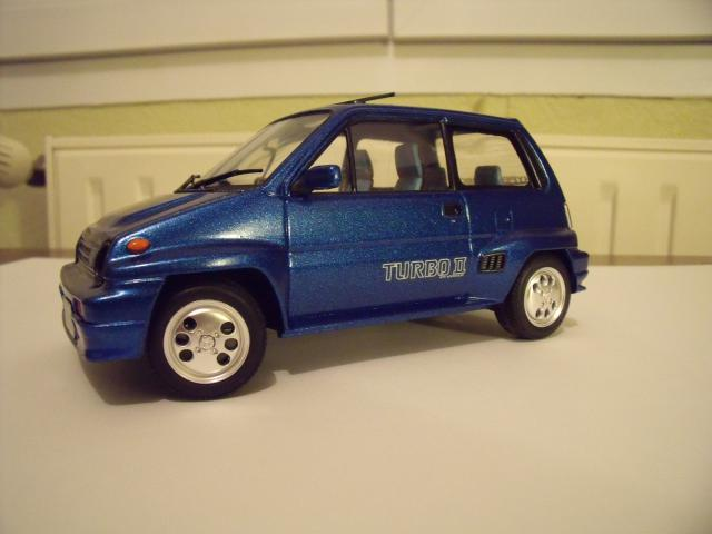 Honda City Turbo II. 177737cityturboII043jpg